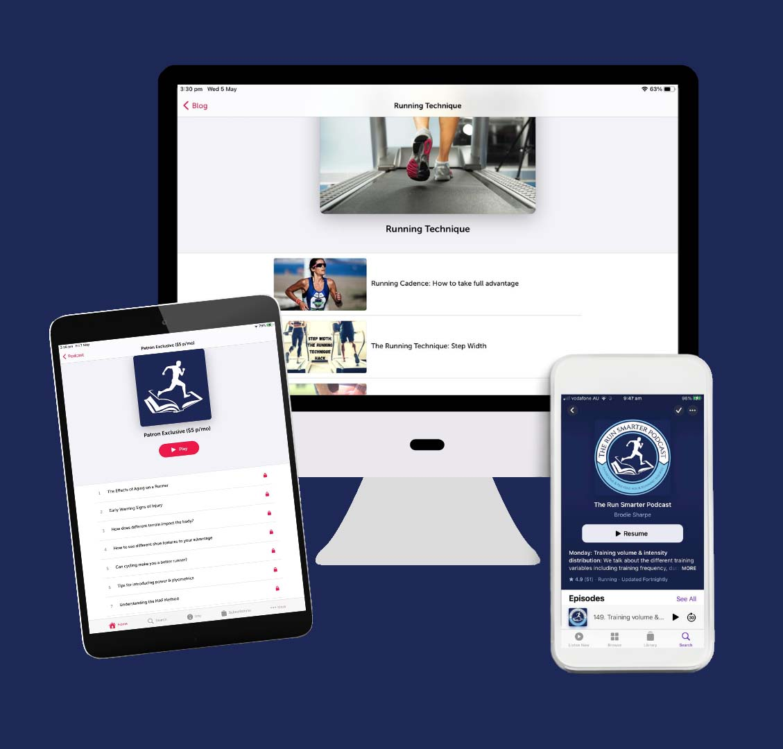 Run-Smarter-App-Image