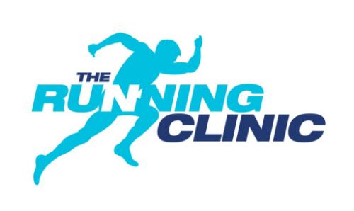Run-Smarter-the-running-clinic-logo