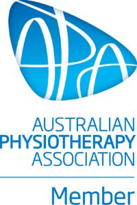 Rune-Smarter-APA-logo