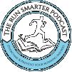 run-smarter-podcast-logo